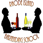 Rhode Island Bartending School ratings and reviews, features, comparisons, and app alternatives
