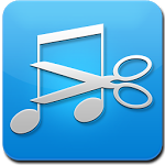 Ringtone Maker ratings and reviews, features, comparisons, and app alternatives