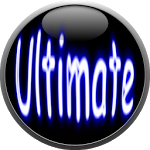 Ringtones Ultimate ratings, reviews, and more.