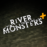 River Monsters+ ratings and reviews, features, comparisons, and app alternatives