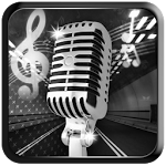 RoadWriter for Songwriting ratings, reviews, and more.