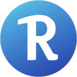 Robin - the Siri Challenger ratings and reviews, features, comparisons, and app alternatives
