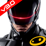 RoboCop™ ratings, reviews, and more.
