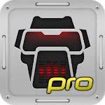 RoboVox Voice Changer Pro ratings and reviews, features, comparisons, and app alternatives