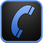 RocketDial Dialer&Contacts Pro ratings and reviews, features, comparisons, and app alternatives