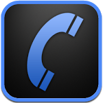 RocketDial Dialer & Contacts ratings, reviews, and more.