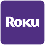 Roku ratings, reviews, and more.
