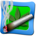 Roll A Joint ratings, reviews, and more.