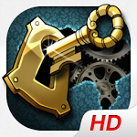 Roombreak : Escape Now!! ratings and reviews, features, comparisons, and app alternatives