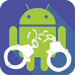 Root all devices ratings and reviews, features, comparisons, and app alternatives