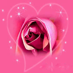 Rose Whisper*.* Lock Screen ratings and reviews, features, comparisons, and app alternatives