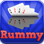 Rummy ratings and reviews, features, comparisons, and app alternatives