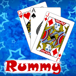 Rummy Free ratings and reviews, features, comparisons, and app alternatives