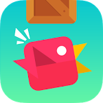 Run Bird Run ratings and reviews, features, comparisons, and app alternatives