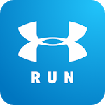 Run with Map My Run ratings, reviews, and more.