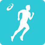 Runkeeper - GPS Track Run Walk ratings, reviews, and more.