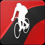 Runtastic Road Bike Tracker ratings, reviews, and more.