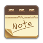 SE Notepad ratings and reviews, features, comparisons, and app alternatives