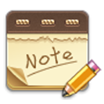 SE Notepad Pro ratings and reviews, features, comparisons, and app alternatives