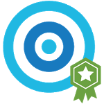 SKOUT - Meet, Chat, Friend ratings and reviews, features, comparisons, and app alternatives