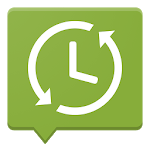SMS Backup & Restore ratings, reviews, and more.