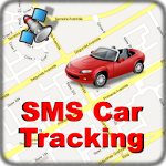 SMS Car Tracking Pro ratings and reviews, features, comparisons, and app alternatives