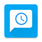 SMS Scheduler ratings and reviews, features, comparisons, and app alternatives