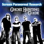 SPR Ghost Hunting Event Guide ratings and reviews, features, comparisons, and app alternatives
