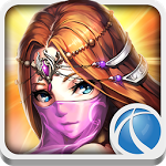 SUMMON MASTERS - Sword Dancing ratings and reviews, features, comparisons, and app alternatives