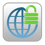 Safe Browser - The Web Filter ratings and reviews, features, comparisons, and app alternatives