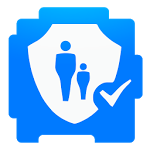 Safe Browser Parental Control ratings and reviews, features, comparisons, and app alternatives