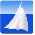 Sailforms Forms Database ratings and reviews, features, comparisons, and app alternatives