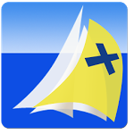 SailformsPlus Forms Database ratings and reviews, features, comparisons, and app alternatives