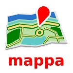 Saint Lucia Offline mappa Map ratings and reviews, features, comparisons, and app alternatives