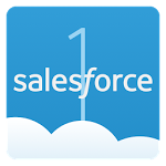 Salesforce1 ratings, reviews, and more.