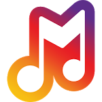 Samsung Milk Music ratings and reviews, features, comparisons, and app alternatives