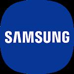Samsung Print Service Plugin ratings, reviews, and more.