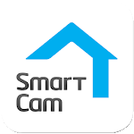 Samsung SmartCam ratings, reviews, and more.
