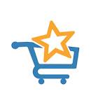 SavingStar - Grocery Savings ratings and reviews, features, comparisons, and app alternatives