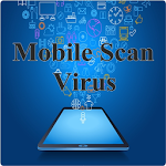 Scan Mobile Virus ratings and reviews, features, comparisons, and app alternatives