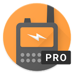 Scanner Radio Pro ratings, reviews, and more.