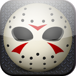 Scary Ringtones ratings and reviews, features, comparisons, and app alternatives