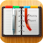Schedule Planner Classic ratings and reviews, features, comparisons, and app alternatives