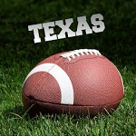 Schedule Texas Longhorns ratings and reviews, features, comparisons, and app alternatives