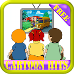 School Bus Toon ratings and reviews, features, comparisons, and app alternatives