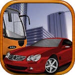 School Driving 3D ratings and reviews, features, comparisons, and app alternatives