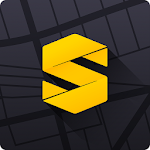 Scout GPS Navigation & Meet Up ratings, reviews, and more.