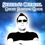 Scream's Ghost Hunting Guide ratings and reviews, features, comparisons, and app alternatives
