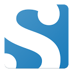 Scribd - A World of Books ratings, reviews, and more.