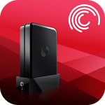 Seagate GoFlex Access™ app ratings and reviews, features, comparisons, and app alternatives
